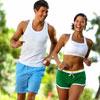 Добавки для укрепление здоровья