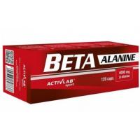 Beta-Alanine (120капс)