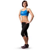 Спортивное питание для наращивания мышечной массы женщинам после 40 лет
