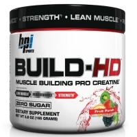 Build-HD (165г)