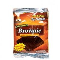 Tri-O-Plex Gourmet Brownie (85гр)