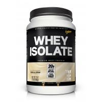 Whey Isolate (0,9кг)