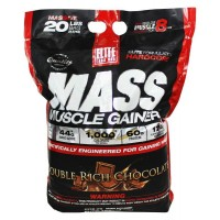 Mass Muscle Gainer (9кг)