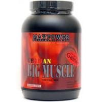 Big Muscle (1кг)
