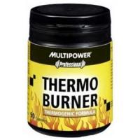 Thermo Burner (90капс)