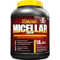 Mutant Micellar Casein (1,8кг)