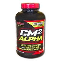 CM2 Alpha (240таб)