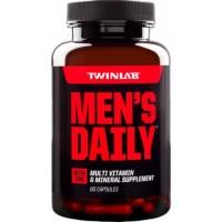 Men's Daily Twinlab (60 кап)