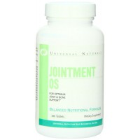 Jointment OS (180таб)