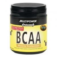 BCAA (300таб)