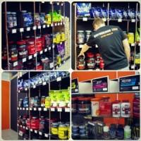 Открылся розничный магазин в Ярославле!
