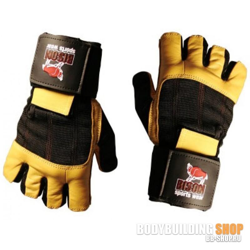 перчатки для лакировки