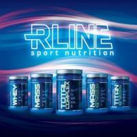 BODYBUILDING SHOP официальный представитель Rline Nutrition
