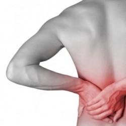 Межпозвоночная грыжа, протрузия. Упражнения и лечение