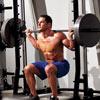 Добавки для увеличение общей массы тела